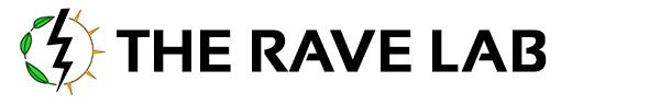 The RAVE Lab